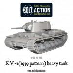 WGB-RI-135-KV1-1939-a