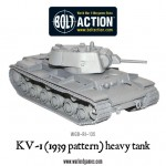 WGB-RI-135-KV1-1939-b