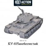 WGB-RI-136-KV8-b