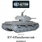 WGB-RI-136-KV8-d