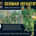 WGB-WM-01_Plastic-German_Infantry_box_cover
