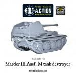 WGB-WM-192-Marder-III-c