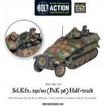 WGB-WM-502-SdKfz-251-10-b