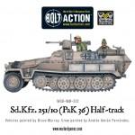 WGB-WM-502-SdKfz-251-10-d