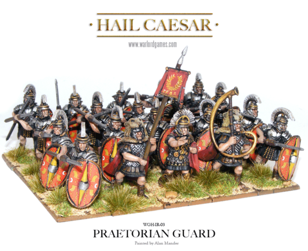 WGH-IR-03-Praetorian-Guard-Regiment v2