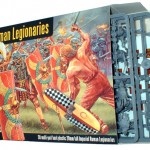 WGH-IR-08 plastic-imperial-roman-legionaries-set-30--80-p
