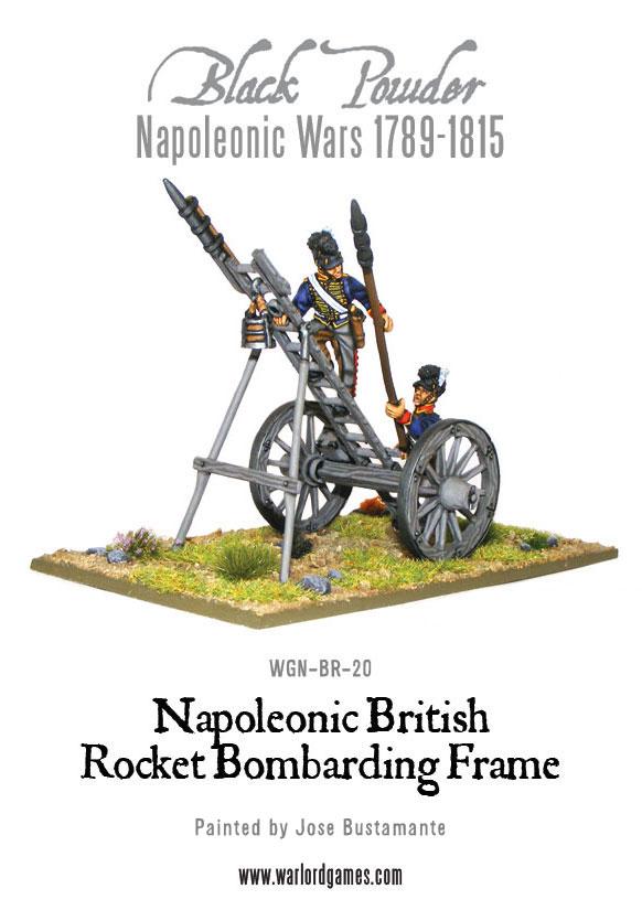 WGN-BR-20-Rocket-frame-a
