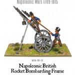 WGN-BR-20-Rocket-frame-c