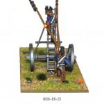WGN-BR-20-Rocket-frame-d