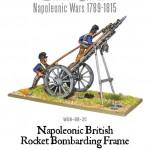 WGN-BR-20-Rocket-frame-e