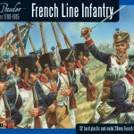 WGN-FR-01-French-Infantry-box-front