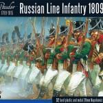 WGN-RU-01-1809-15-russian-infantry-a