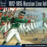 WGN-RU-02-1812-15-Russian-Infantry-a