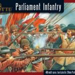 WGP-02-Parliament-Infantry-a