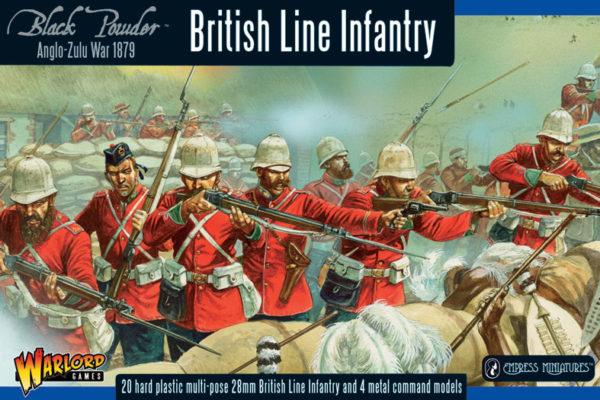 WGZ-01-AZW-british-infantry-a