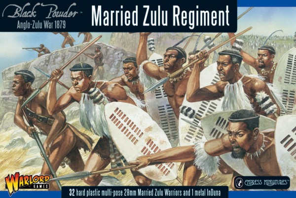 WGZ-02-AZW-Married-zulus-a