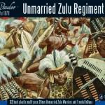 WGZ-03-AZW-Unmarried-zulus-a