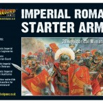 imperial-roman-starter-army-_3_-3063-p