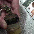 Video: Painting Bolt Action Soviets