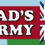 Preview: Dad's Army