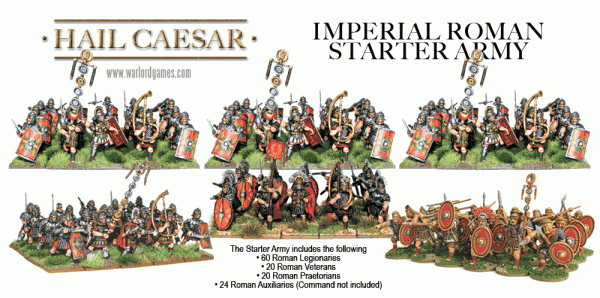 HC-Imperial-Roman-Starter-Army