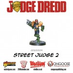 JD20009-Street-Judge-2
