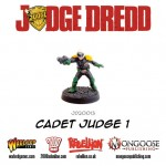 JD20013-Cadet-Judge-1