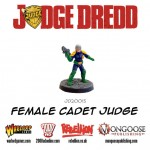 JD20015-Female-Cadet-Judge
