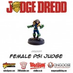 JD20017-Female-Psi-Judge
