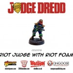JD20018-Riot-Judge-Foam