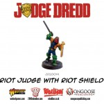JD20019-Riot-Judge-Shield