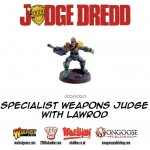 JD20020-Specialist-Weapon-Judge-a-Lawrod