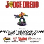 JD20020-Specialist-Weapon-Judge-b-Widowmaker