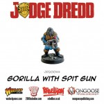 JD20044-Gorilla-with-Spit-Gun