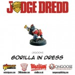 JD20045-Gorilla-in-Dress