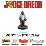 JD20046-Gorilla-with-club