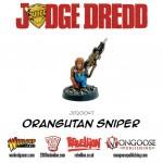 JD20047-Orangutan-Sniper