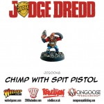 JD20048-Chimp-with-Spit-Pistol