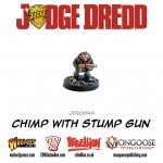 JD20049-Chimp-with-Stump-Gun