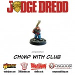 JD20050-Chimp-with-Club