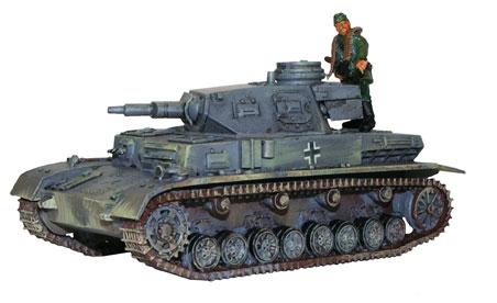 Panzer-IV-2