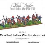 WG7-FIW-01-Indians-War-Party-b