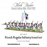 WG7-FIW-03-French-Regular-Infantry-box-b