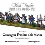 WG7-FIW-04-Comp-Franches-de-la-Marine-b