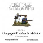 WG7-FIW-04-Comp-Franches-de-la-Marine-c