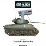WGB-AI-131-Calliope-Rocket-Launcher-d