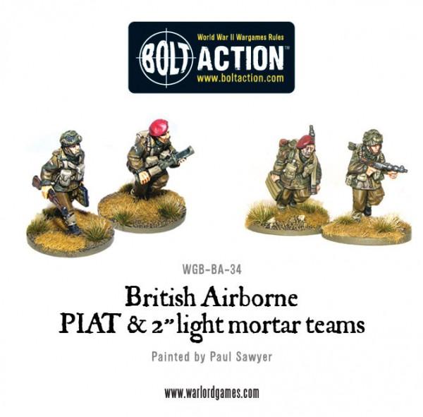 WGB-BA-34-Brit-Airborne-PIAT+2inch-mortar-teams-a