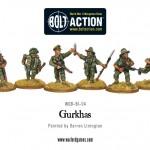 WGB-BI-04-Gurkhas-b