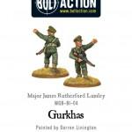 WGB-BI-04-Gurkhas-c