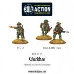 WGB-BI-04-Gurkhas-d